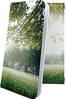 ZenFone Max Pro M1 ZB602KL ケース 手帳型 風景 南国 写真 ゼンフォーン ゼンフォンマックス ゼンフォン マックス 手帳型ケース 木目 木目調 ウッド 木 wood zenfonemax zenfonemaxpro 星 星柄 星空 宇宙 夜空 星型