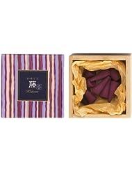 Nippon Kodo – Kayuragi – WISTERIA 12 Cones