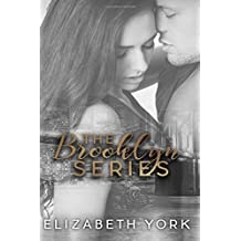 The Brooklyn Series
