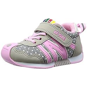 [イフミー] 運動靴 30-7705