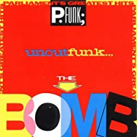 Greatest Hits; the Bomb