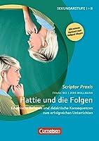 Hattie und die Folgen: Empirische Befunde und didaktische Konsequenzen zum erfolgreichen Unterrichten