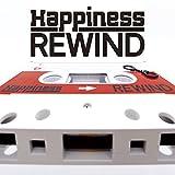 REWIND(DVD付)