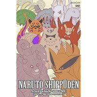 NARUTO-ナルト- 疾風伝 忍界大戦・サスケとイタチ 3
