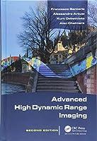 Advanced High Dynamic Range Imaging (Tayl01)