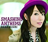 SMASHING ANTHEMS【通常盤】