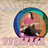 Moliendo Cafe [12 inch Analog]