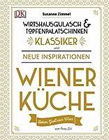 Wiener Kuche by Wiener Kuche(1905-06-26)