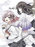 ノルン+ノネット 第4巻<初回限定版>[Blu-ray/ブルーレイ]