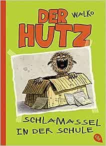 Hutshopping Gr/üner Wald Sch/ützenhut Hut Jagdhut Sch/ützenfesthut Wollfilzhut Filzhut forstgr/ün Wollhut Mit Ripsband