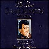 Great Dean Martin 2 画像