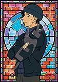 208ピース ジグソーパズル 名探偵コナン 赤井秀一 【アートクリスタルジグソー】(18.2x25.7cm)
