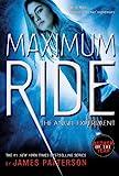 The Angel Experiment (Maximum Ride)