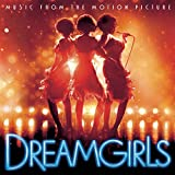 Dreamgirls (2006) 画像