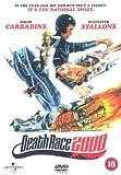 Death Race 2000 [DVD] [Import]