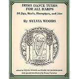 Irish Dance Tunes for All Harps