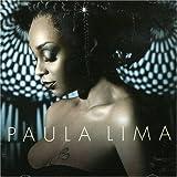 Paula Lima