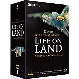 David Attenboroughs Life on La