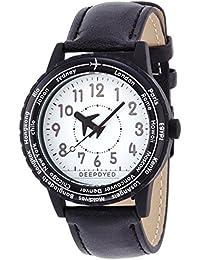 0168e50888 [フィールドワーク]Fieldwork 腕時計 ブーン アナログ ...