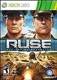 R.U.S.E (輸入版:北米・アジア) - Xbox360