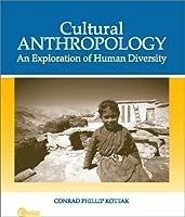 Cultural Anthropology Custom