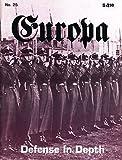 GRD Europa Magazine 25