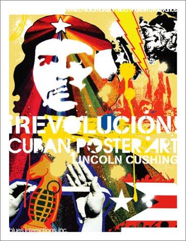 革命!キューバ★ポスター集の詳細を見る