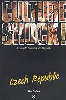 Czech Republic (Culture Shock! Guides)