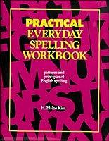 Practical Everyday Spelling