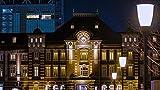 4K夜景2 TOKYO HDR NIGHT  [Ultra HD Blu-ray] 画像