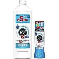 除菌 JOY  小瓶 餐具洗洁精  190 毫升, , ,