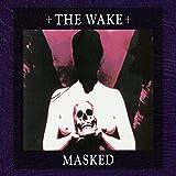 Masked [Analog]