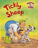 Tickly Sheep (Farmer Fred Stories S.)