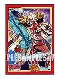 ブシロードスリーブコレクション ミニ Vol.453 カードファイト!! ヴァンガード『創天光神 ウラヌス』