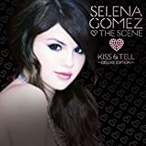 Kiss & Tell Deluxe Edition