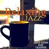 Relaxing Jazz Piano Radio - Slow Jazz Music - 24/7