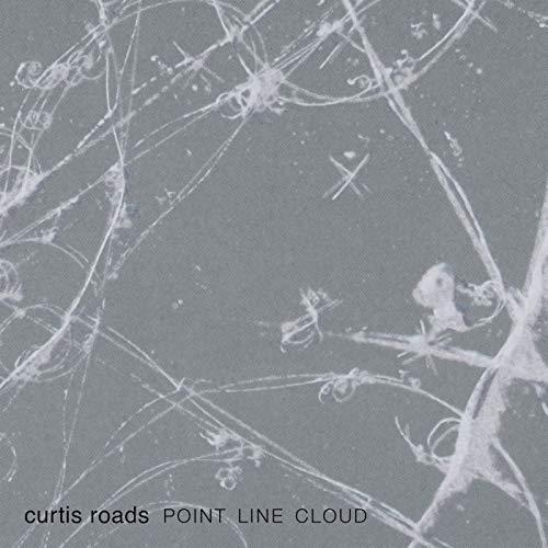 Point Line Cloud