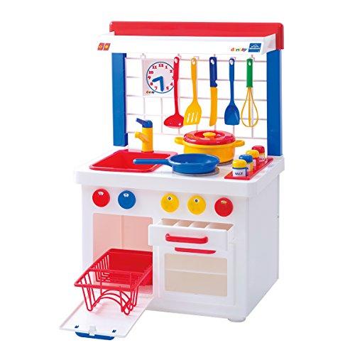 ダントーイ (dantoy) キッチンセンター HP4240