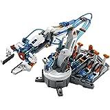 Hydraulic Robot Arm Kit