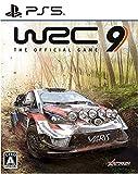PS5版 WRC9 FIA ワールドラリーチャンピオンシップ【Amazon.co.jp限定】オリジナルPC&スマホ壁紙 配信
