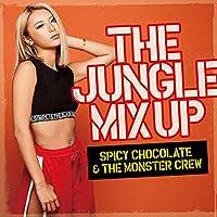 Tun up!! feat. MUNEHIRO & 卍LINE (SC Remix)