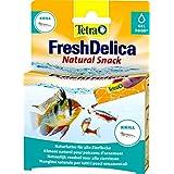 Tetra FreshDelica Krill 48G/16 X 3G
