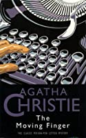 The Moving Finger (The Christie Collection)