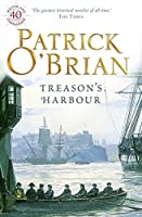 Treason's Harbour