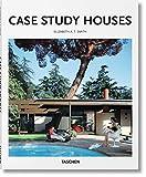 Case Study Houses: 1945-1966: the California Impetus (Basic Art Series 2.0)