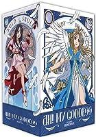 Ah My Goddess: Premium Box Set [DVD] [Import]
