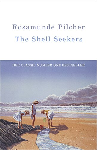 The Shell Seekers (English Edition)