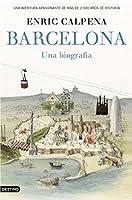 Barcelona: Una biografía