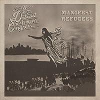 Manifest Refugees [Analog]