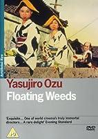 Floating Weeds [DVD]